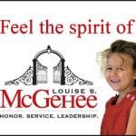 mcgehee-pic