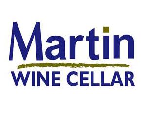 MartinWineCellar