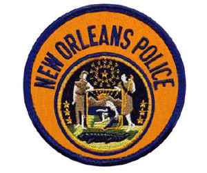 nopd patch feat