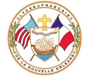 Lycee Francais receives unexpected $440,000 in state funding