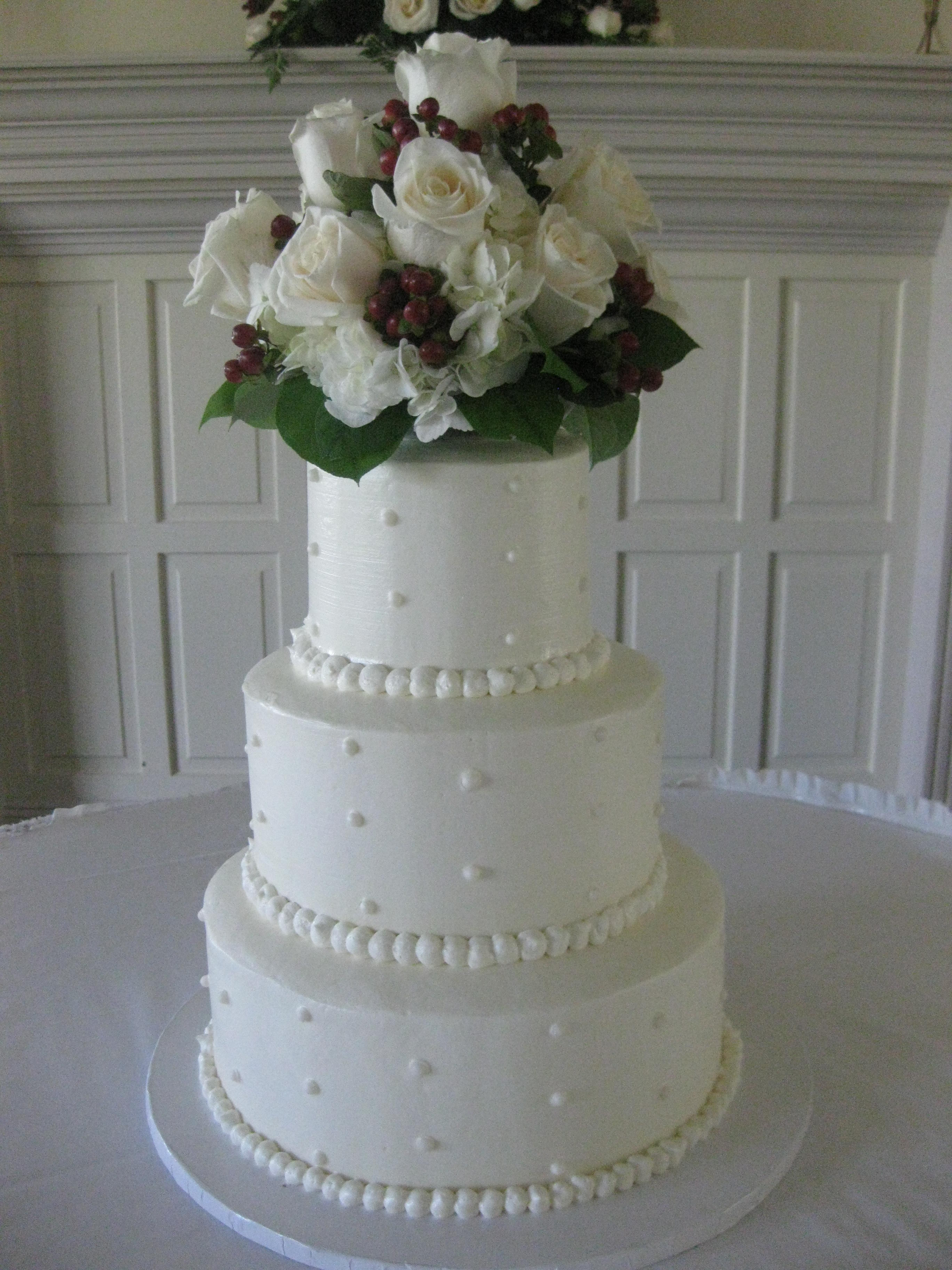cold stone wedding cake advertiser special order your wedding cake at the kupcake 12896