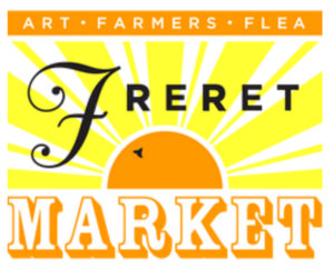 freret market feat