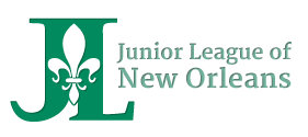 (via Junior League of New Orleans)