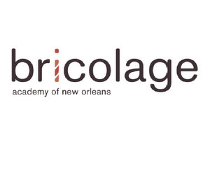 Bricolage Academy awarded $1M New Schools for New Orleans grant