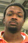 Larry Haynes Jr. (via opcso.org)