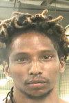 Gamaliel Patterson (via opcso.org)