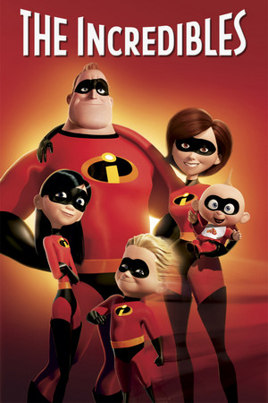 The-Incredibles-20043