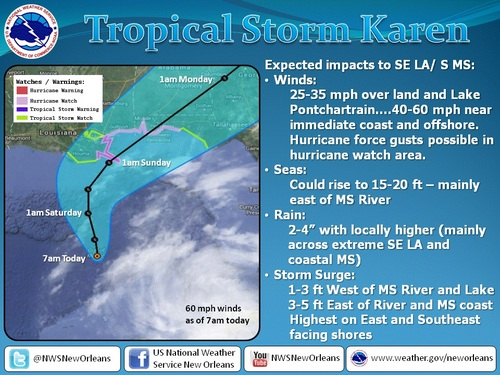 (image via the National Weather Service New Orleans office)