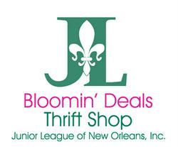 bloomin deals
