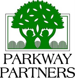 parkway partners