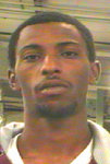 Louis Harris (via opcso.org)