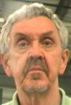 Douglas Paulson (via opcso.org)