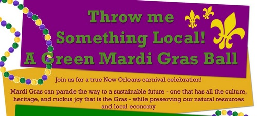Green_Mardi_Gras_Ball_flyer