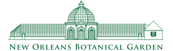 The New Orleans Botanical Garden Foundation