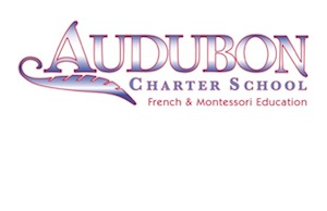 New law could jeopardize Audubon Charter's preschool funding, officials say