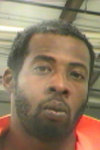 Naim Hunter (via opcso.org)