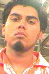Rosel Guillen-Mendez (via opcso.org)