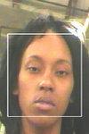 Latoya Francois (via opcso.org)