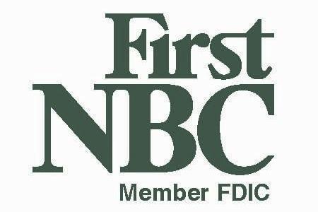 FNBC FDIC Logo GREEN