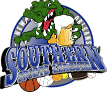 southernsportsleagues
