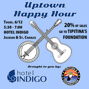 HOTEL-INDIGO-HAPPY-HOUR