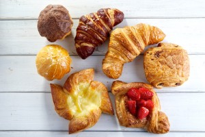 gracious-Pasty-Assortment