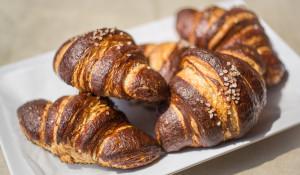 pretzel_croissants