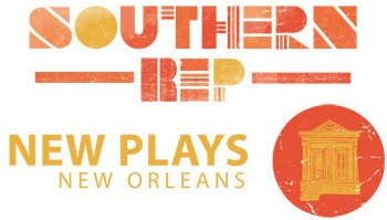southern rep new plays