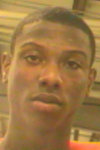 Demond Sandifer (via opcso.org)