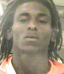 Andre Williams (via opcso.org)
