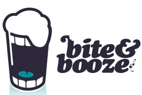 Bite and Booze