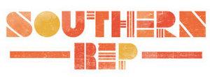 southern rep logo