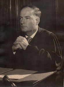 Judge J. Skelly Wright