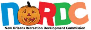 NORDC Halloween Spooktacular