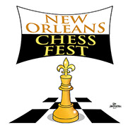 chess-fest-logo