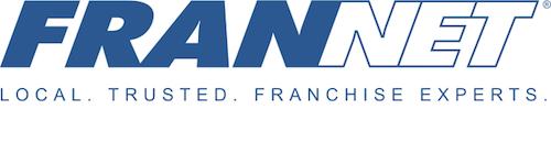 FranNet_logo