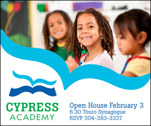 Cypress Academy Open House 300pEA