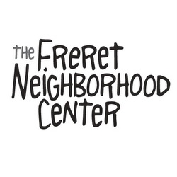 Freret Neighborhood Center logo