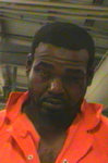 Tyrone Edwards (via opcso.org)