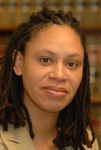 Andrea Armstrong (via loyno.edu)