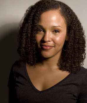Jesmyn Ward (via tulane.edu)