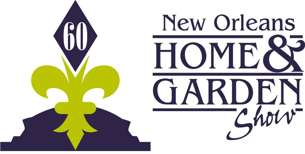 Advertiser ticket giveaway new orleans home garden show for New home giveaway