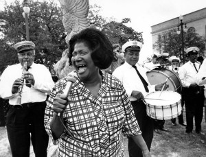 mahalia-jackson-new-orleans-jazz-festjpg-2aae012dee0716af