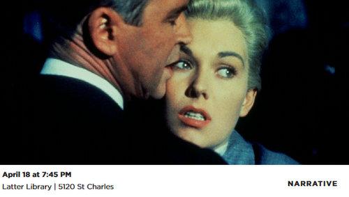 (image via neworleansfilmsociety.org)