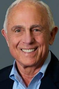 Dr. Ken Roy