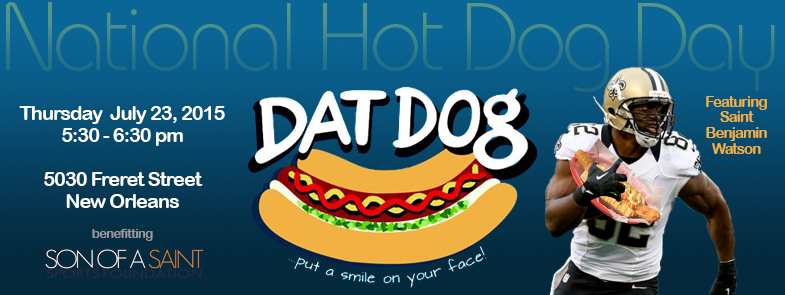 nationalHDday_datdog