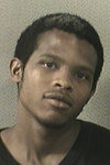 Lamont Anderson (via opcso.org)