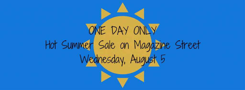 hot-summer-sale-1024x376