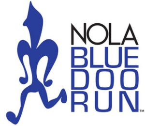 Nola BlueDoo Run