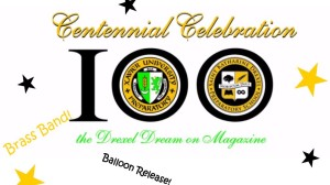Xavier Preparatory University centennial celebration